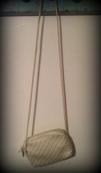purse. $6